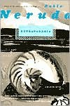 Extravagaria - Pablo Neruda, Alastair Reid