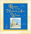 Return to the Hundred Acre Wood - David Benedictus, Mark Burgess