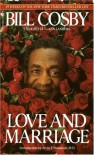 Love and Marriage - Bill Cosby, Alvin F. Poussaint