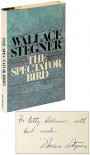 The Spectator Bird - Wallace Earle Stegner