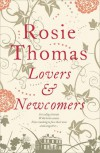Lovers and Newcomers - Rosie Thomas