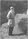 أول من صنع الخمر - ليلة تبكي الملائكة - Leo Tolstoy
