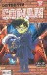 Detektiv Conan 26 - Gosho Aoyama