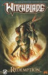 Witchblade: Redemption Volume 3 Tp - Matthew  Dow Smith, Stjepan Sejic, Ron Marz