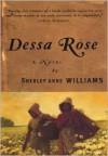 Dessa Rose - Sherley A. Williams