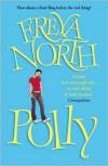 Polly -
