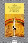 El arco iris de gravedad - Thomas Pynchon