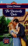 The Dastardly Duke (Signet Regency Romance) - Eileen Putman