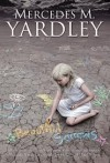 Beautiful Sorrows - Mercedes M. Yardley, K. Allen Wood, P. Gardner Goldsmith
