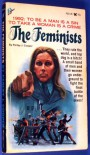 The Feminists - Parley J. Cooper