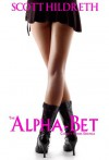 The Alpha-Bet - Scott Hildreth