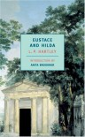 Eustace and Hilda - L.P. Hartley, Anita Brookner