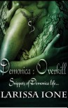Overkill: Snippets of Demonica Life - Larissa Ione