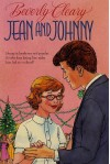 Jean and Johnny - Beverly Cleary