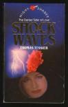 Shockwaves - Thomas Tessier