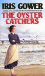 The Oyster Catchers (The Cordwainers) - Iris Gower