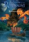 Rhidauna - Paul E. Horsman