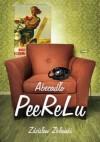 Abecadło PeeReLu - Zdzisław Zblewski