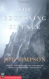 The Beckoning Silence - Joe Simpson