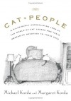 Cat People - Michael Korda;Margaret Korda