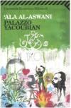 Palazzo Yacoubian - Alaa Al Aswany, Bianca Longhi