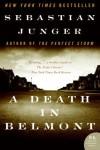 A Death in Belmont (P.S.) - Sebastian Junger