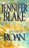 Roan - Jennifer Blake