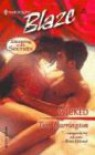 Wicked: Sleeping With Secrets (Harlequin Blaze) - Tori Carrington