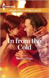 In from the Cold (Harlequin Super Romance Series #1831) - Mary Sullivan