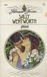 Jilted - Sally Wentworth