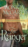 The Ranger - Monica McCarty