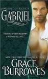 Gabriel: Lord of Regrets - Grace Burrowes
