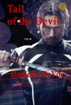 Tail of the Devil - Danielle DeVor