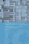 Postmodern, Feminist and Postcolonial Currents in Contemporary Japanese Culture - Murakami Fuminobu