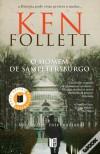 O Homem de Sampetersburgo - Ken Follett