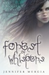 Forest of Whispers - Jennifer Murgia
