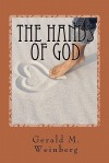 The Hands of God - Gerald M. Weinberg