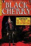 Black Cherry - Doug TenNapel
