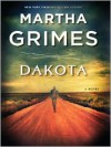 Dakota (Andi Oliver Series #2) -