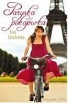 Paryska pokojówka - Ewa Grocholska