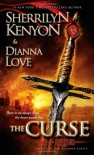 The Curse (Belador #3) - Sherrilyn Kenyon, Dianna Love