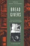 Bread Givers - Anzia Yezierska