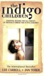 Indigo Children - Lee Carroll