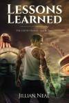 Lessons Learned - Jillian Neal