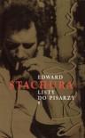Listy do pisarzy - Edward Stachura