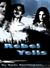Rebel Yells (Apishipa Creek Chronicles) - Rain Carrington