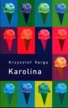 Karolina - Krzysztof Varga