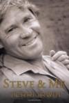 Steve & Me - Terri Irwin
