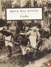 Coolie - Mulk Raj Anand