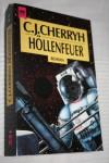 Höllenfeuer - C.J. Cherryh